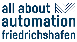 All about automation - Friedrichshafen